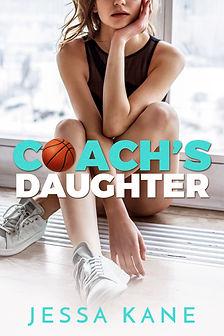 Coach's Daughter-v2.jpg