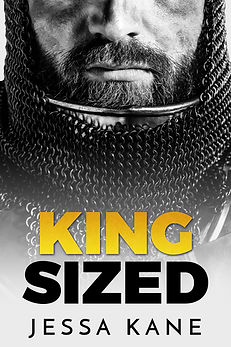 King Sized-eBook.jpg