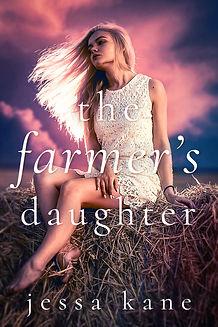 The Farmer's Daughter.jpg