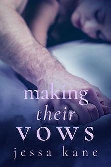Making their Vows-v1.jpg