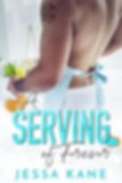 A Serving of Forever.jpg