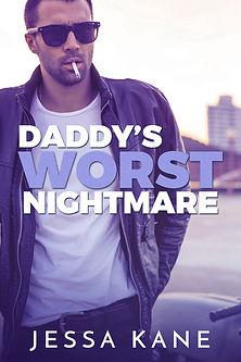 Daddy's Worst Nightmare.jpg