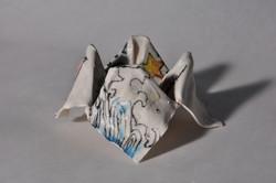 Porcelaine - 2013