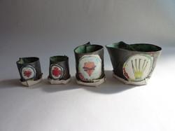 porcelaine - 2012