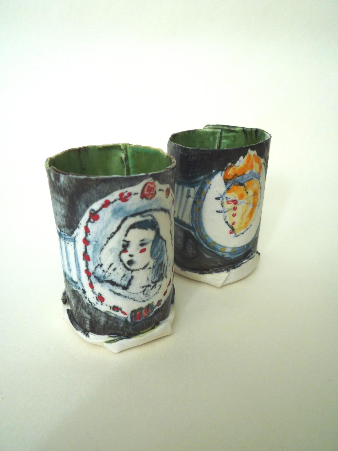 porcelaine 2012