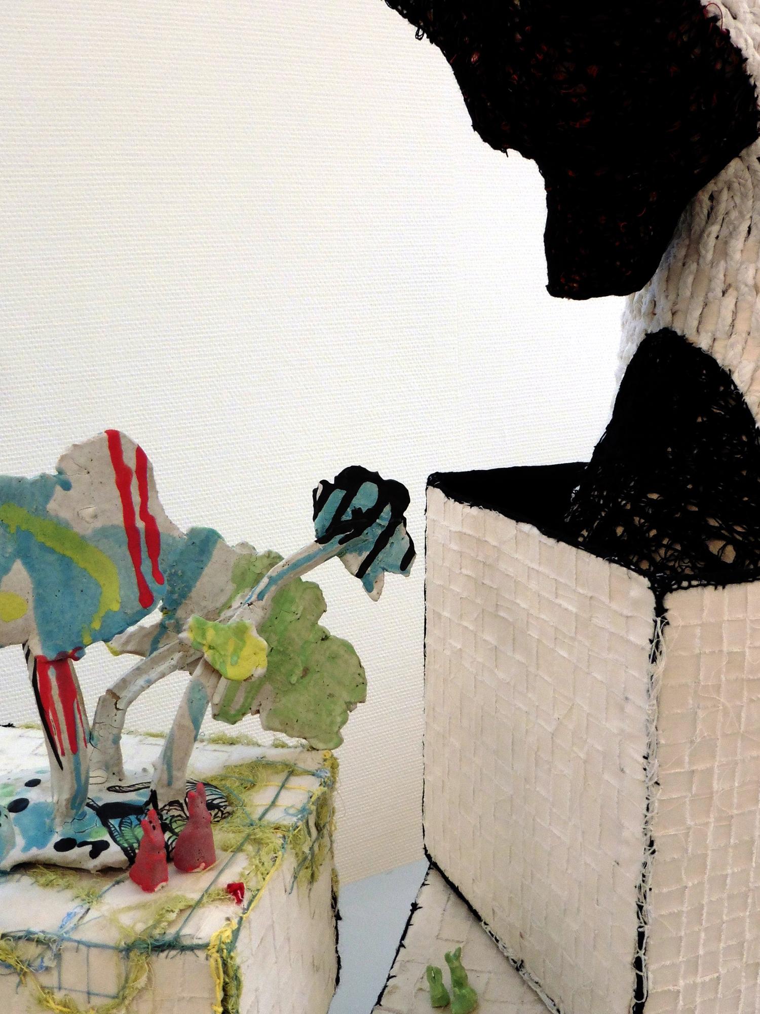 install_textile_et_céramique_web