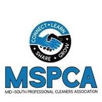 mspca new logo_n.jpg