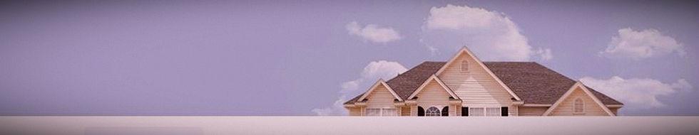 Blue Sky House for logo_edited.jpg