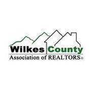 Wilkes Realtor Association.jpg
