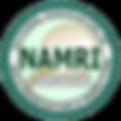 namri-member-small.png