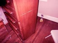 Moldy Furniture Cleaned.jpg