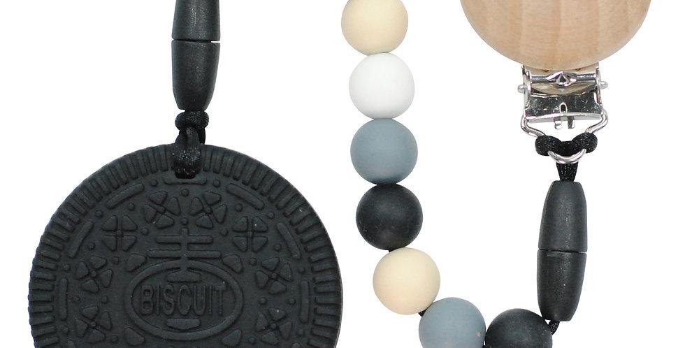 Cookie Teether - Original