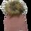 Thumbnail: PomPom Hats 1/2