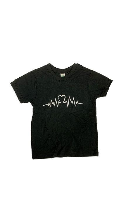 Love Line (Onesies + T-Shirts)
