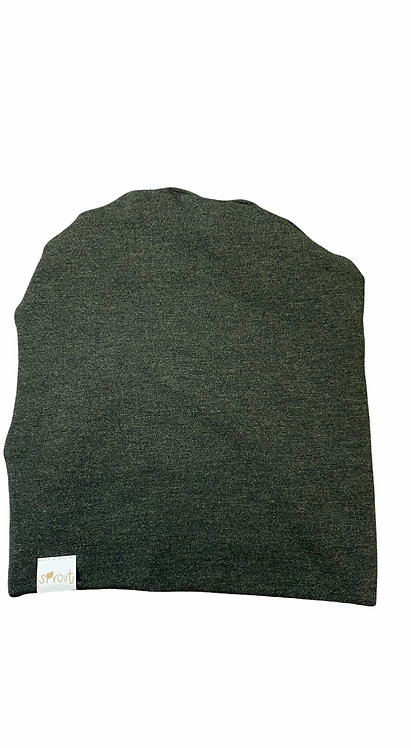 Adult - Heather Forest Slouchy