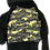 Thumbnail: Grow With Me Hoodies Assorted