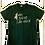 Thumbnail: T-Shirt (Men + Women)
