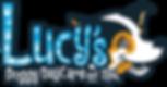 Lucys-Doggy-Daycare-San-Antonio-Dog-Boar