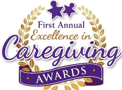 gordon hartman caregiving award
