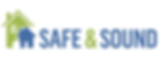 SafeSound Logo.png
