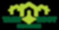 TakeRoot_logo.png