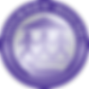JH Logo PNG.png
