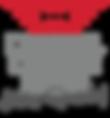 CESAR CHAVEZ logo final.png