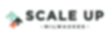 Scale-Up-Milwaukee-768x297.png