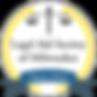 LAS-Logo-large-2017-1-1024x1024.png
