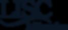 090617_milwaukee_logo.png