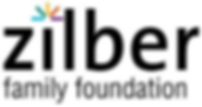 zilber%20family%20foundation%20logo.png