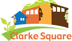 Clarke Square