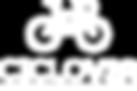 Ciclovia White Logo.png