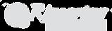 RBC Logo Grey.png