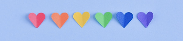 LGBTQ JH paper hearts - narrow.png
