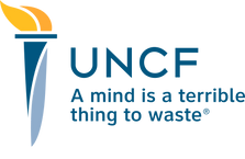 500px-UNCF.svg.png
