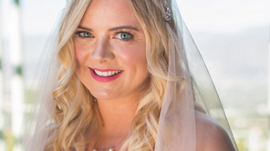 Selecting Your Best Bridal Veil Look