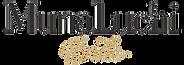 MunaLuchi Bride inline logo.png