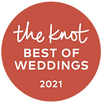 The Knot(1).png