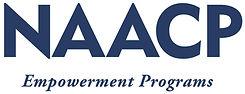 naacp-logo_native_1600.jpg