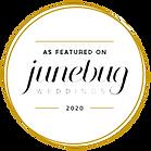 Junebug round.png