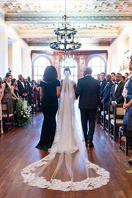 Martha Syewart Weddings.jpg