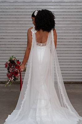 Wedding-Inspiration-Flawless-Weddings-an