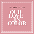 ourloveincolor_badge.png