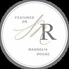 Magnolia Rouge Circle.png