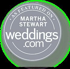Martha-Stewart-Wedding 2.png