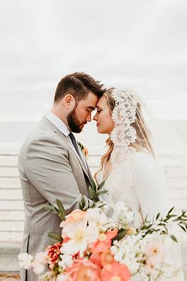 Junebug weddings Lauren & Alex.jpg