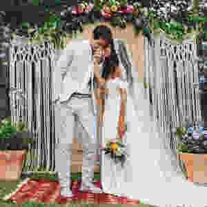 Mariposa veil , bridal veil portrait, mantilla veila, lace veil, stuning brideal veil, wedding day, bride, bride and groom, wedding joy