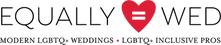 equally-wed-logo.png