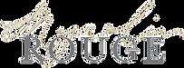 Magnolia Rouge inline logo.png